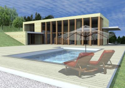 EXT terrasse-2dtd3
